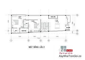 xây nhà trọn gói mb lau 2