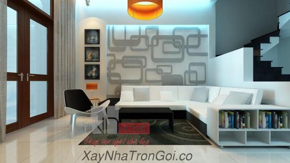 nội thất phòng khách (2)