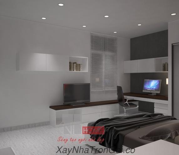 nội thất phòng ngủ 1 (1)