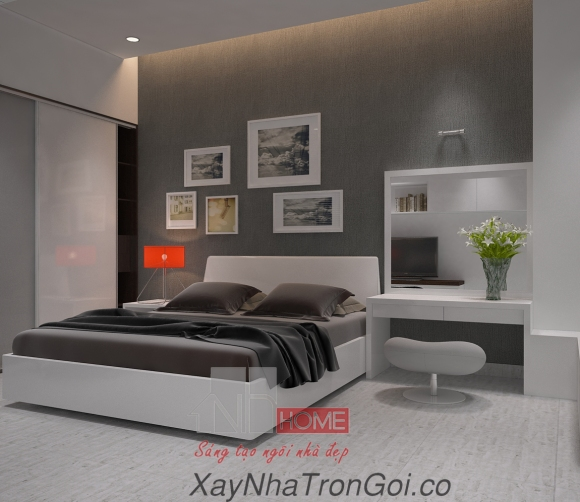 nội thất phòng ngủ 1 (2)