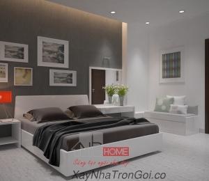 nội thất phòng ngủ 1 (3)