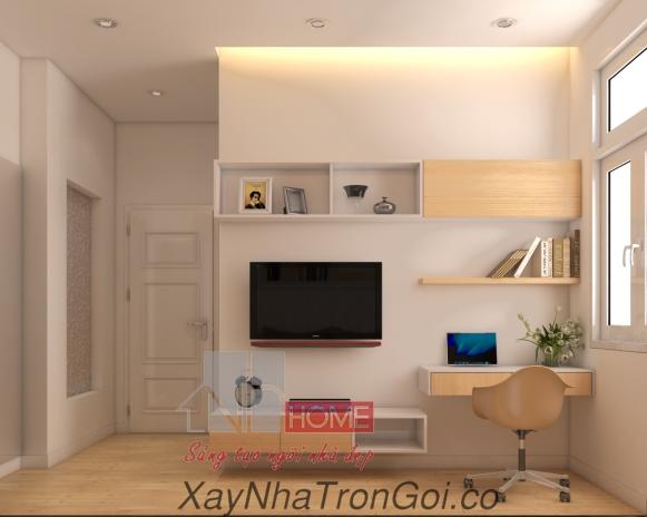 nội thất phòng ngủ đẹp 3 (1)